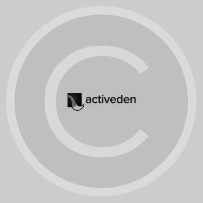 Active Den