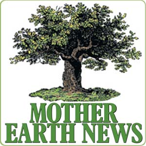 tumblr_static_mother_logo